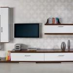 televizyon ünite modelleri15