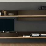 televizyon ünite modelleri17