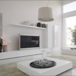 televizyon ünite modelleri18