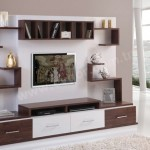 televizyon ünite modelleri8