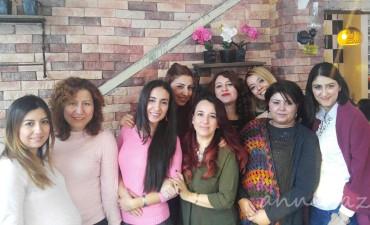 annekaz-anlara-blog