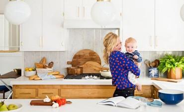 beyaz-mutfak-modelleri34m