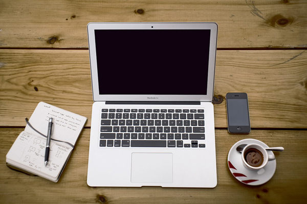 blog yazari5