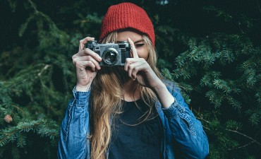 blog-yazarları-reklam