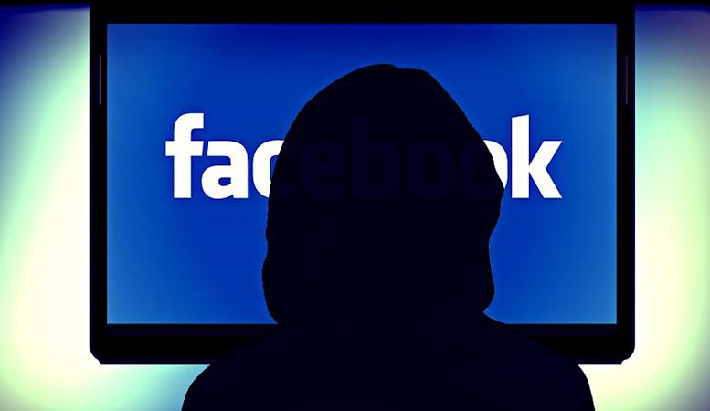 facebook-şantaj-ve-güvenlik