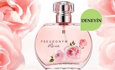gül-kokulu-parfum