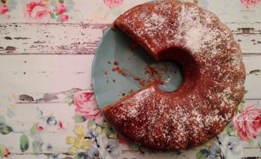 havuçlu-tarçınlı-sütsüz-kek