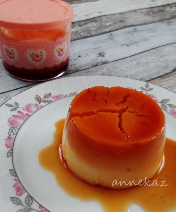 krem-karamel-1