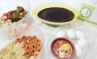 profilo-buharlı-pişirici-m