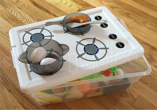 saklama-kabı-oyuncak-mutfak1