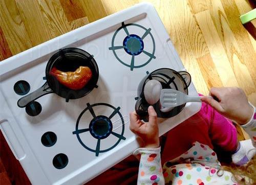saklama-kabı-oyuncak-mutfak4