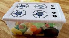 saklama-kabndan-mutfak-oyuncak