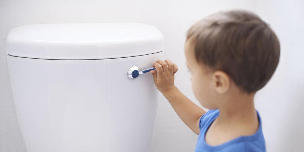 3 gunde tuvalet eğitimi 1