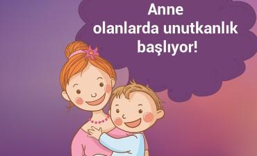 Anneler-günü-(4)