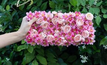 çiçekli-çanta-yapımı6b