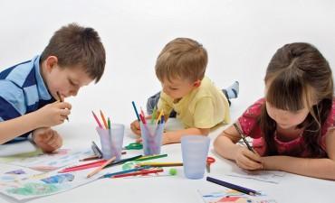 çocuklar-ve-matematik