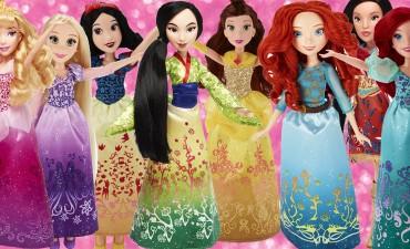 Disney-prensesleri-man