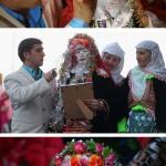 bulgaristan rubniva gelini
