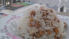 duru pirinç