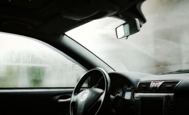 araba buharı