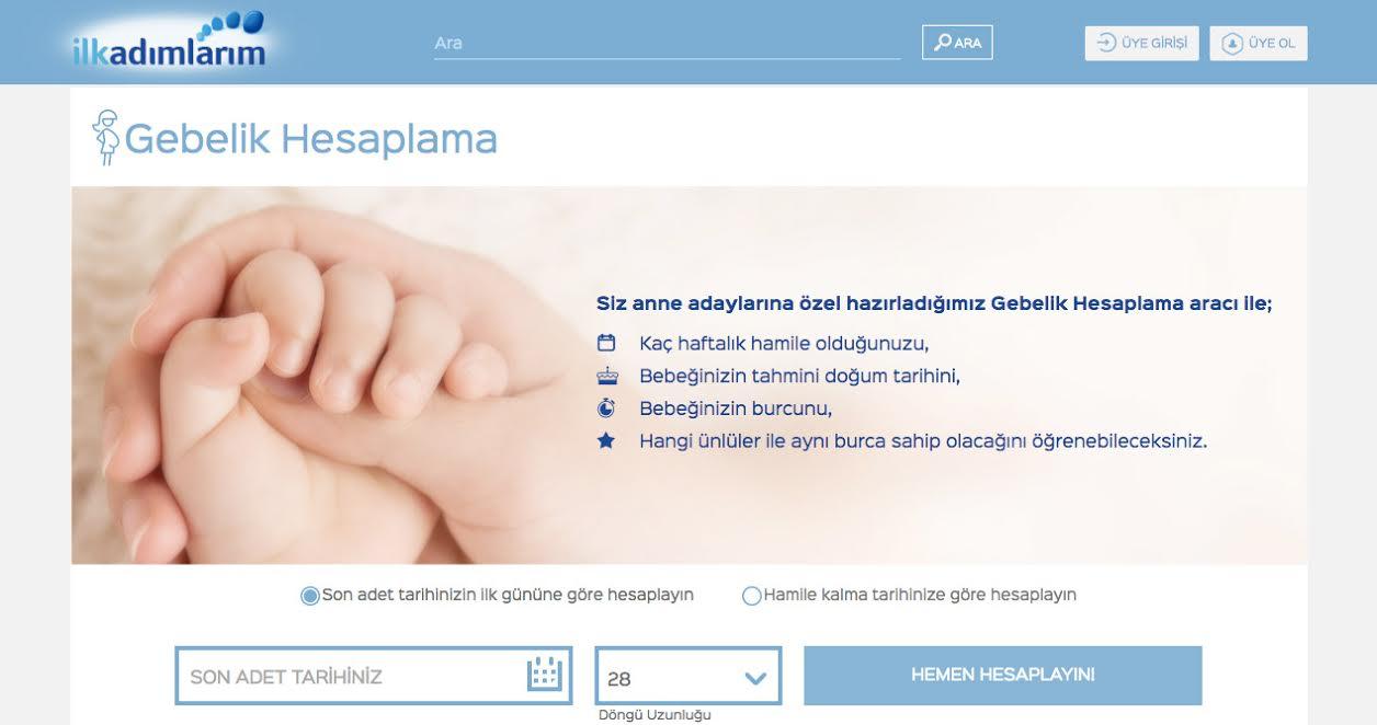 hamilelik 2