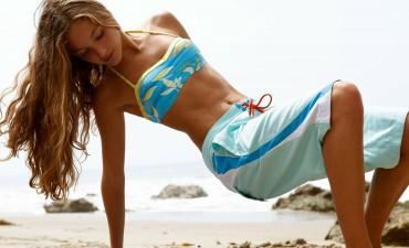 spor yoga