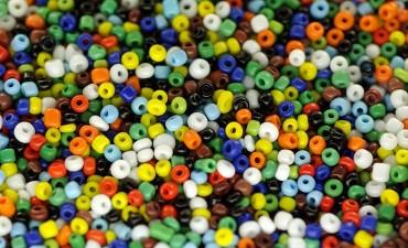renk testi boncuklar