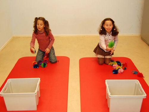okul oncesi oyun aktiviteleri 10