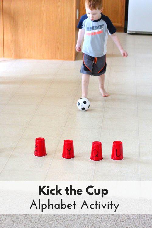 okul oncesi oyun aktiviteleri 11