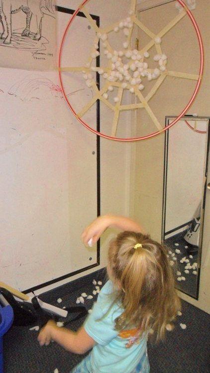 okul oncesi oyun aktiviteleri 12