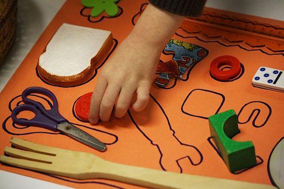 okul oncesi oyun aktiviteleri 2