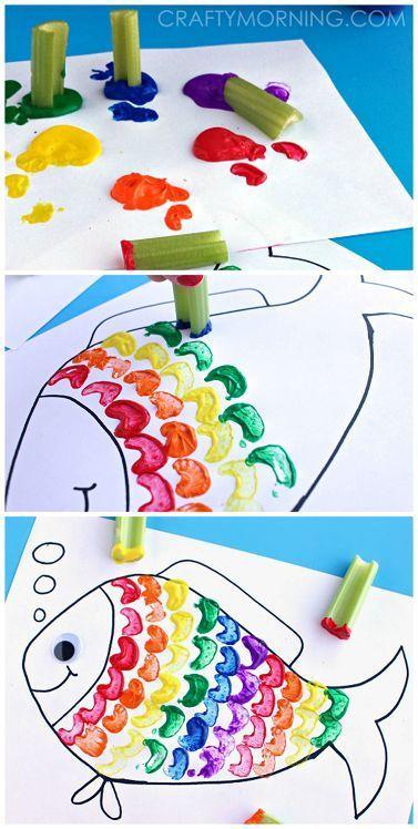 okul oncesi oyun aktiviteleri 3