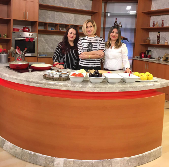 baskent tv