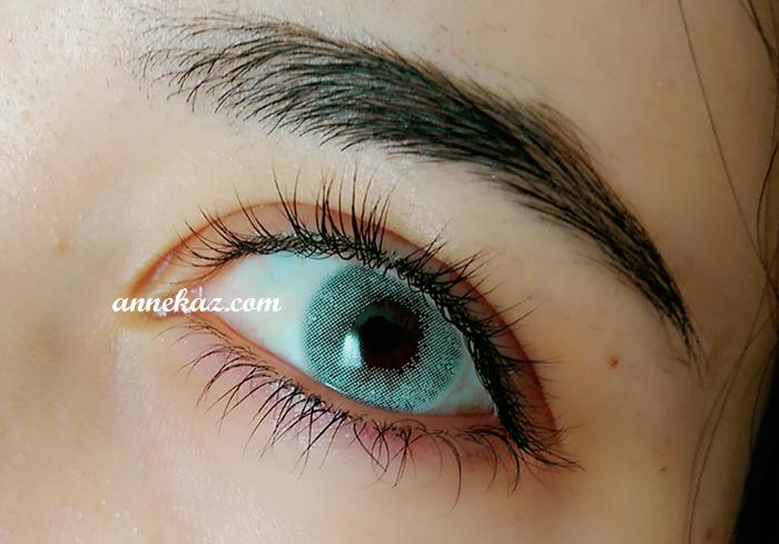 wish lens