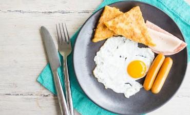 yumurta kac kalori