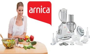 26-Nisan-Arnica-Mutfak-Robotu