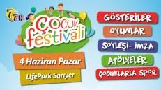 7-yetmis-lifepark-cocuk-festivali
