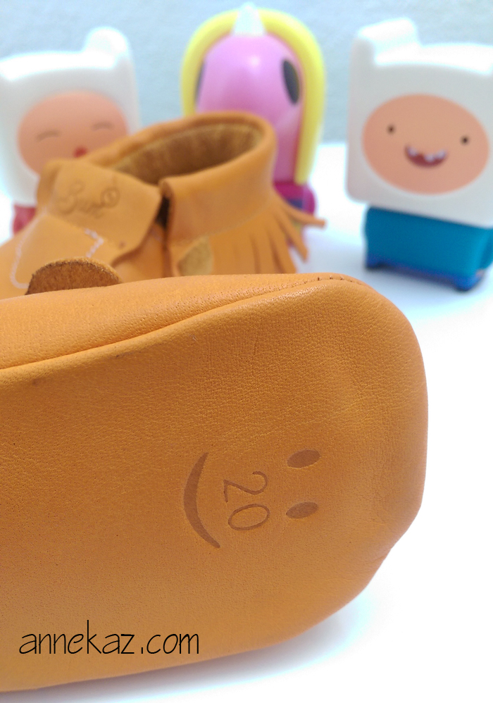 minibum-bebek-ayakkabisi-1