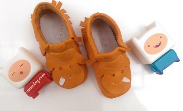 minibum-bebek-ayakkabisi
