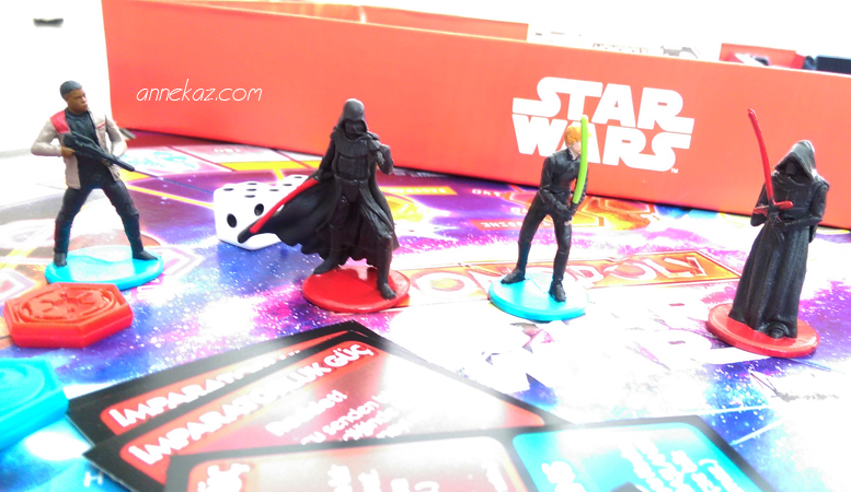 star-wars-monopoly-1
