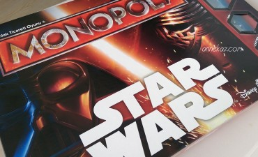 star-wars-monopoly-5