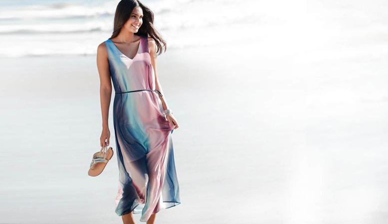 yazlık-Elbise-Modelleri
