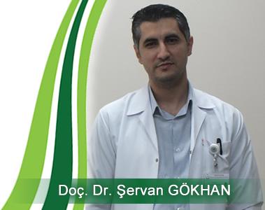 servan gokhan