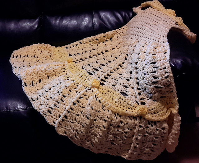 disney prenses battaniye modeli 3