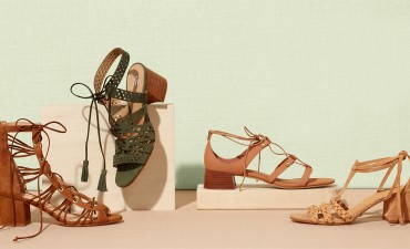 kadin-sandalet