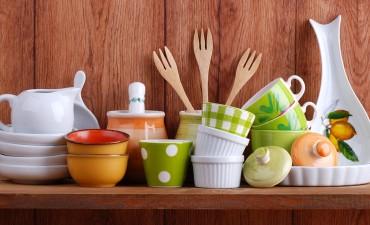 mutfak-aletleri