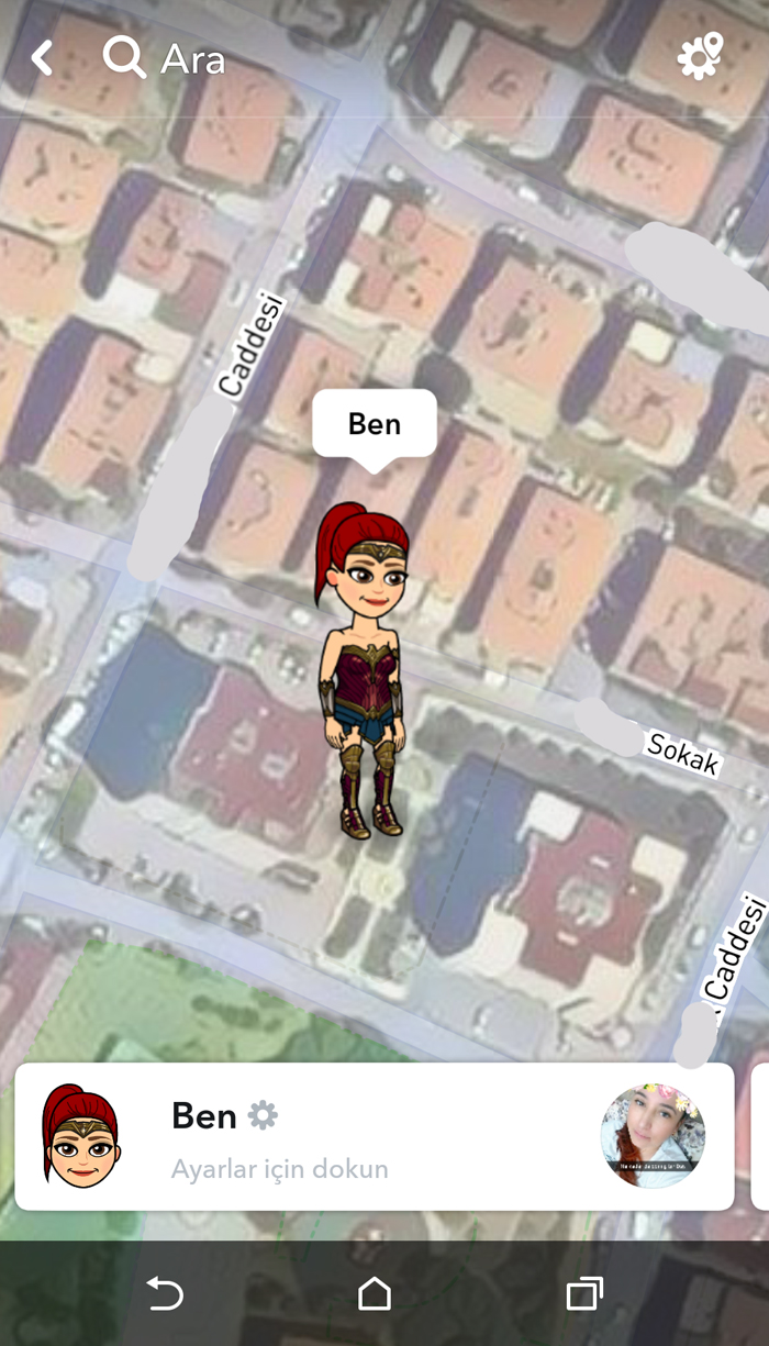 snapchat-harita-guvenlik