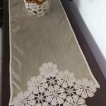 eski danteller dekorasyon 14
