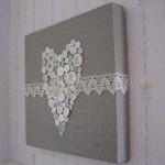 eski danteller dekorasyon 28
