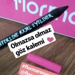 flormarmar snap story 6